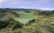 2 Campos de golf tipo links